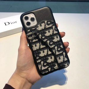 DIOR   iPhone 11 pro cases (5.8)